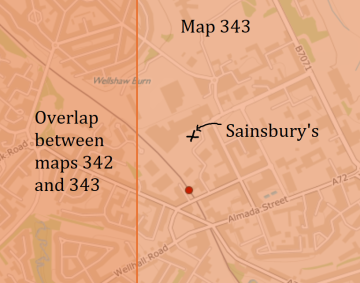 hamilton_sainsburys_maps